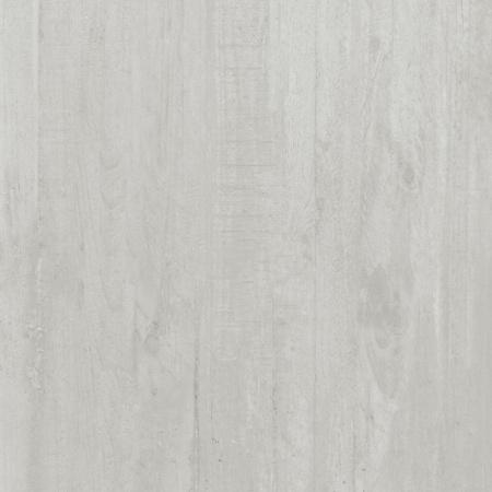 Villeroy & Boch Cosmo Vision Płytka podłogowa 60x60 cm rektyfikowana Vilbostoneplus, jasnoszara lightgrey 2673RB10