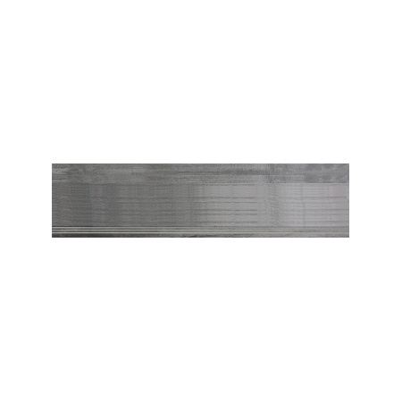 Villeroy & Boch Cosmo Vision Stopnica 30x120 cm rektyfikowana Vilbostoneplus,  2756RB90