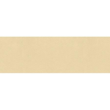Villeroy & Boch Creative System 4.0 Płytka ścienna 20x60 cm Ceramicplus, alabastrowa alabaster 1263CR11