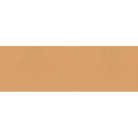Villeroy & Boch Creative System 4.0 Płytka ścienna 20x60 cm Ceramicplus, beżowa indian summer 1263CR30