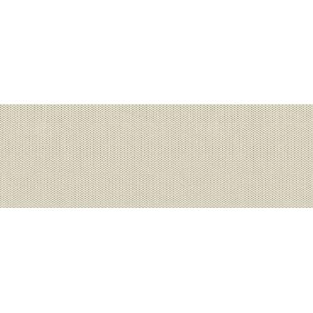 Villeroy & Boch Creative System 4.0 Płytka ścienna 20x60 cm Ceramicplus, beżowa meadow snow 1263CR20