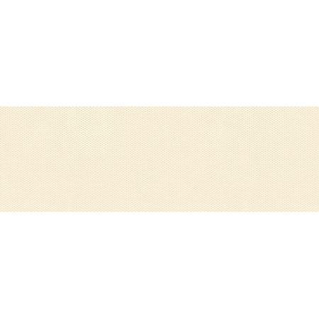 Villeroy & Boch Creative System 4.0 Płytka ścienna 20x60 cm Ceramicplus, biała wool white 1263CR10