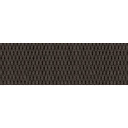 Villeroy & Boch Creative System 4.0 Płytka ścienna 20x60 cm Ceramicplus, ciemnobrązowa deep brown 1263CR82