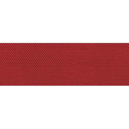 Villeroy & Boch Creative System 4.0 Płytka ścienna 20x60 cm Ceramicplus, ciemnoczerwona fire red 1265CR33