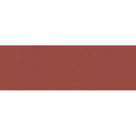Villeroy & Boch Creative System 4.0 Płytka ścienna 20x60 cm Ceramicplus, ciemnoczerwona mahogany 1263CR32