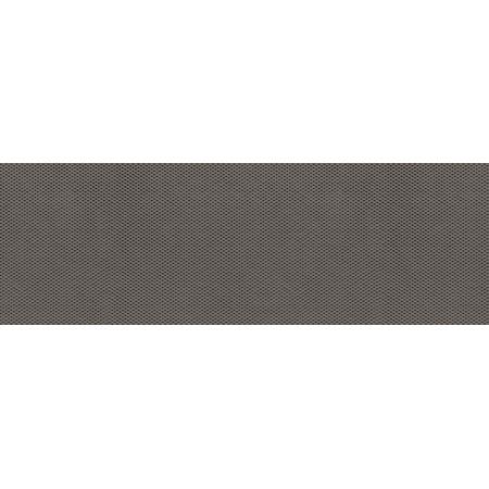 Villeroy & Boch Creative System 4.0 Płytka ścienna 20x60 cm Ceramicplus, ciemnoszara basalt 1263CR91