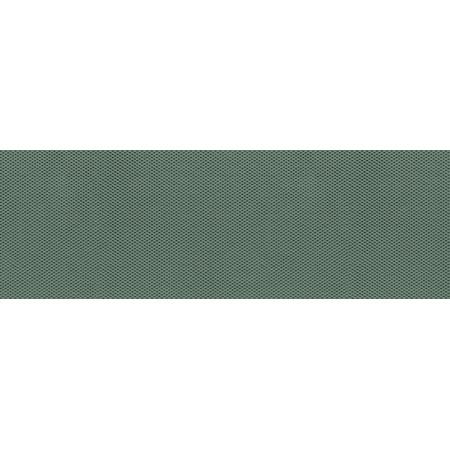 Villeroy & Boch Creative System 4.0 Płytka ścienna 20x60 cm Ceramicplus, ciemnozielona chalk green 1263CR51