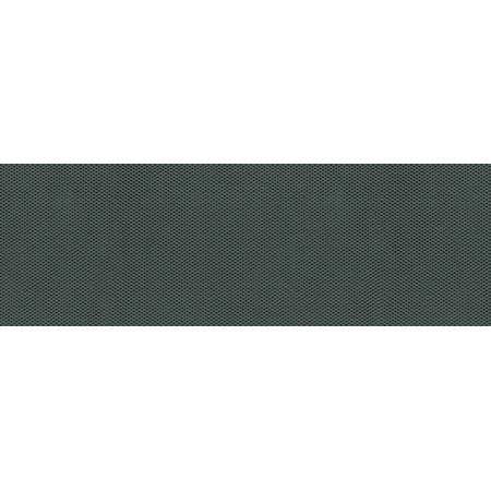 Villeroy & Boch Creative System 4.0 Płytka ścienna 20x60 cm Ceramicplus, ciemnozielona forest green 1263CR52