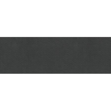 Villeroy & Boch Creative System 4.0 Płytka ścienna 20x60 cm Ceramicplus, czarna lamp black 1263CR92