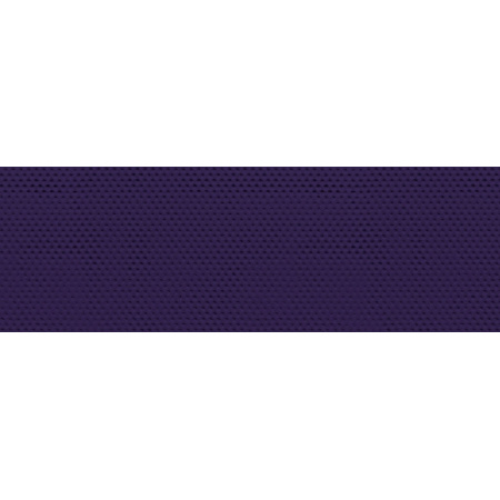 Villeroy & Boch Creative System 4.0 Płytka ścienna 20x60 cm Ceramicplus, fioletowa deep purple 1265CR93