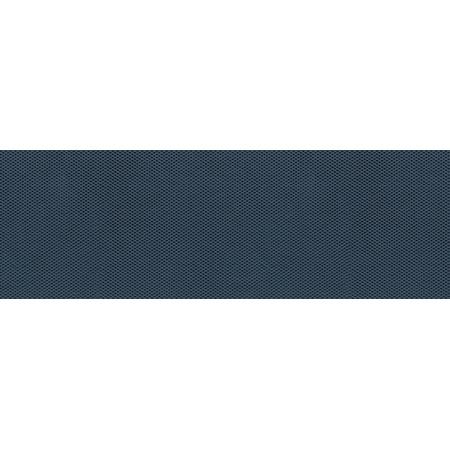 Villeroy & Boch Creative System 4.0 Płytka ścienna 20x60 cm Ceramicplus, granatowa night blue 1263CR42