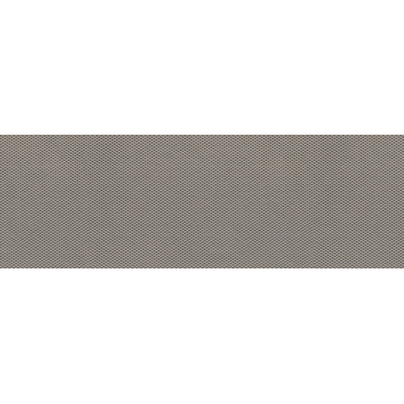 Villeroy & Boch Creative System 4.0 Płytka ścienna 20x60 cm Ceramicplus, jasnobrązowa brown donkey 1263CR80