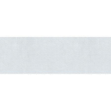 Villeroy & Boch Creative System 4.0 Płytka ścienna 20x60 cm Ceramicplus, jasnoniebieska frozen lake 1263CR01