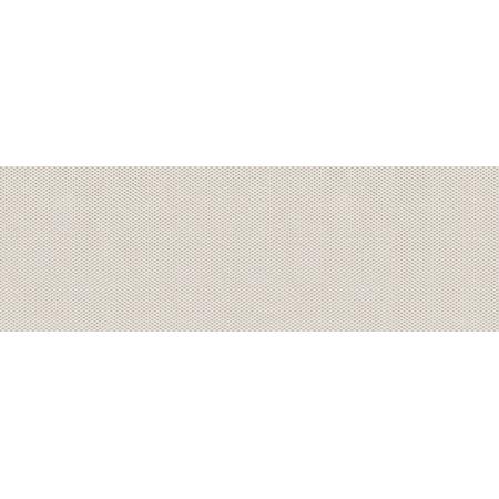 Villeroy & Boch Creative System 4.0 Płytka ścienna 20x60 cm Ceramicplus, jasnoszara ashes 1263CR60