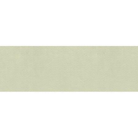 Villeroy & Boch Creative System 4.0 Płytka ścienna 20x60 cm Ceramicplus, jasnozielona green tea 1263CR21
