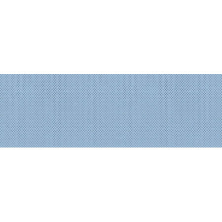 Villeroy & Boch Creative System 4.0 Płytka ścienna 20x60 cm Ceramicplus, niebieska polar blue 1263CR40