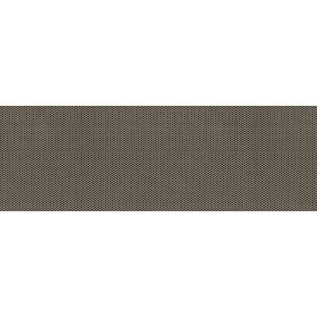 Villeroy & Boch Creative System 4.0 Płytka ścienna 20x60 cm Ceramicplus, nugatowa nougat 1263CR81