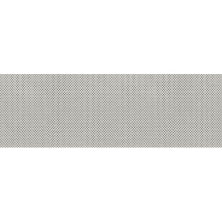Villeroy & Boch Creative System 4.0 Płytka ścienna 20x60 cm Ceramicplus, szara chalk grey 1263CR61