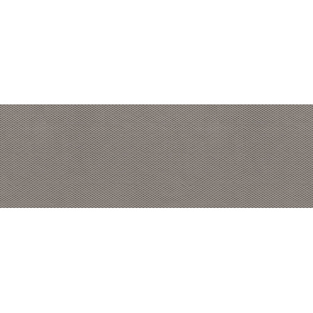 Villeroy & Boch Creative System 4.0 Płytka ścienna 20x60 cm Ceramicplus, szara smoke 1263CR90