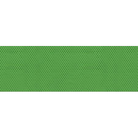 Villeroy & Boch Creative System 4.0 Płytka ścienna 20x60 cm Ceramicplus, zielona apple green 1265CR53