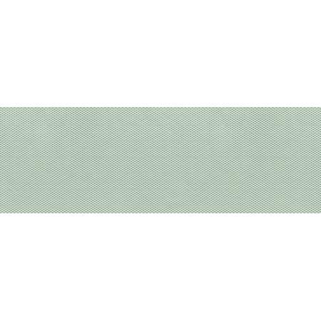 Villeroy & Boch Creative System 4.0 Płytka ścienna 20x60 cm Ceramicplus, zielona white poplar 1263CR50