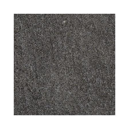 Villeroy & Boch Crossover Płytka podłogowa 15x15 cm rektyfikowana Vilbostoneplus, antracytowa anthracite 2635OS9R