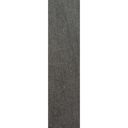 Villeroy & Boch Crossover Płytka 15x60 cm rektyfikowana Vilbostoneplus, antracytowa anthracite 2620OS9L
