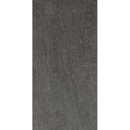 Villeroy & Boch Crossover Płytka 30x60 cm rektyfikowana Vilbostoneplus, antracytowa anthracite 2610OS9L
