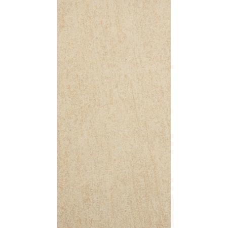 Villeroy & Boch Crossover Płytka 30x60 cm rektyfikowana Vilbostoneplus, beżowa beige 2610OS1L
