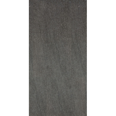 Villeroy & Boch Crossover Płytka 45x90 cm rektyfikowana Vilbostoneplus, antracytowa anthracite 2621OS9L