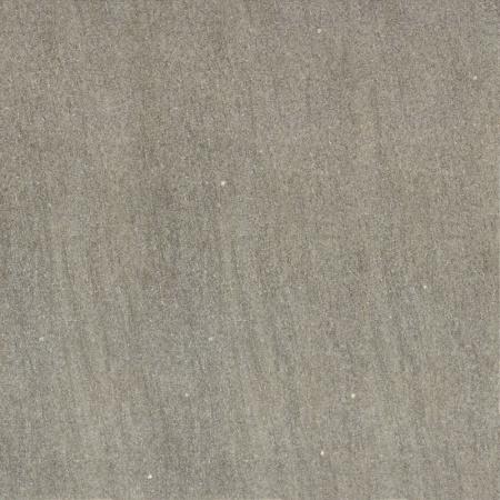 Villeroy & Boch Crossover Płytka 60x60 cm rektyfikowana Vilbostoneplus, szara grey 2615OS6L
