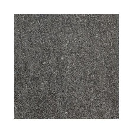 Villeroy & Boch Crossover Płytka podłogowa 15x15 cm rektyfikowana Vilbostoneplus, antracytowa anthracite 2636OS9M