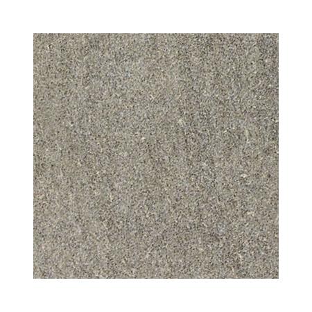 Villeroy & Boch Crossover Płytka podłogowa 15x15 cm rektyfikowana Vilbostoneplus, szara grey 2636OS6M