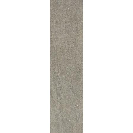 Villeroy & Boch Crossover Płytka podłogowa 15x60 cm rektyfikowana Vilbostoneplus, szara grey 2622OS6R
