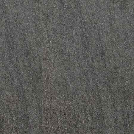 Villeroy & Boch Crossover Płytka podłogowa 30x30 cm rektyfikowana Vilbostoneplus, antracytowa anthracite 2628OS9M