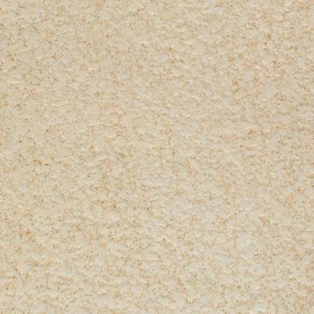 Villeroy & Boch Crossover Płytka podłogowa 30x30 cm rektyfikowana Vilbostoneplus, beżowa beige 2633OS1R
