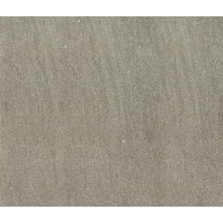 Villeroy & Boch Crossover Płytka podłogowa 30x30 cm rektyfikowana Vilbostoneplus, szara grey 2628OS6M