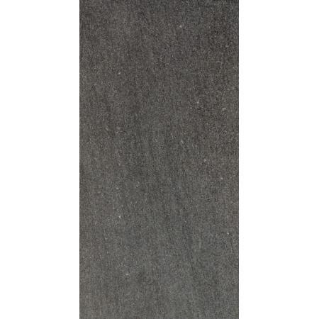 Villeroy & Boch Crossover Płytka podłogowa 30x60 cm rektyfikowana Vilbostoneplus, antracytowa anthracite 2685OS9R