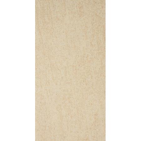 Villeroy & Boch Crossover Płytka podłogowa 30x60 cm rektyfikowana Vilbostoneplus, beżowa beige 2630OS1M