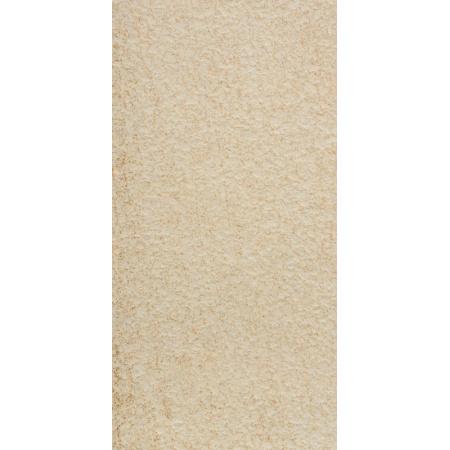 Villeroy & Boch Crossover Płytka podłogowa 30x60 cm rektyfikowana Vilbostoneplus, beżowa beige 2685OS1R
