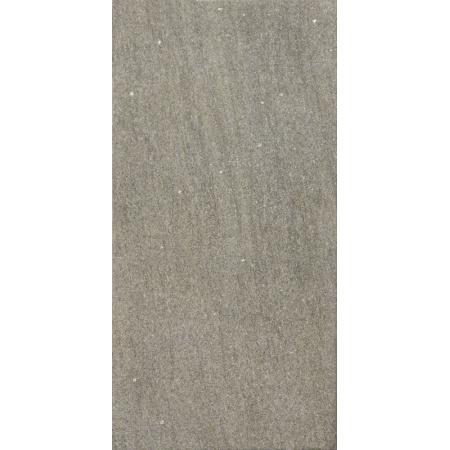 Villeroy & Boch Crossover Płytka podłogowa 30x60 cm rektyfikowana Vilbostoneplus, szara grey 2610OS6M