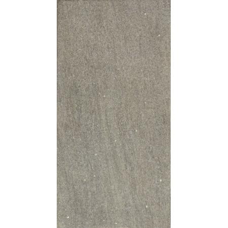 Villeroy & Boch Crossover Płytka podłogowa 30x60 cm rektyfikowana Vilbostoneplus, szara grey 2612OS6R