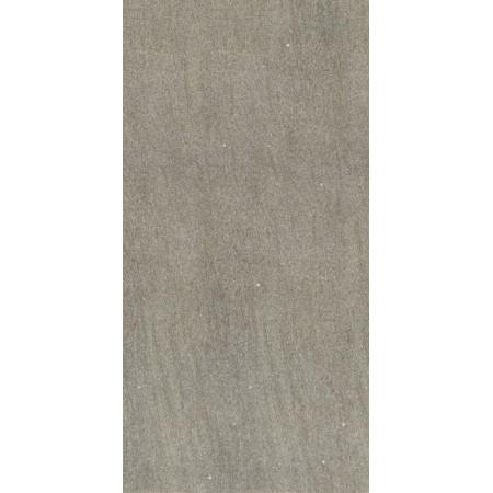 Villeroy & Boch Crossover Płytka podłogowa 45x90 cm rektyfikowana Vilbostoneplus, szara grey 2621OS6M
