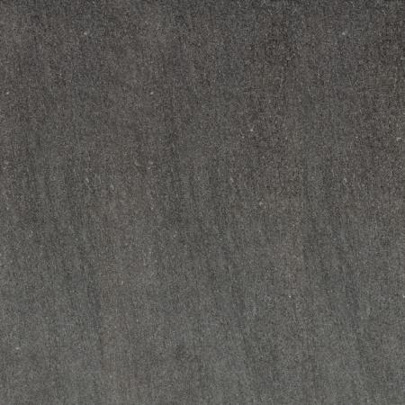 Villeroy & Boch Crossover Płytka podłogowa 60x60 cm rektyfikowana Vilbostoneplus, antracytowa anthracite 2614OS9R
