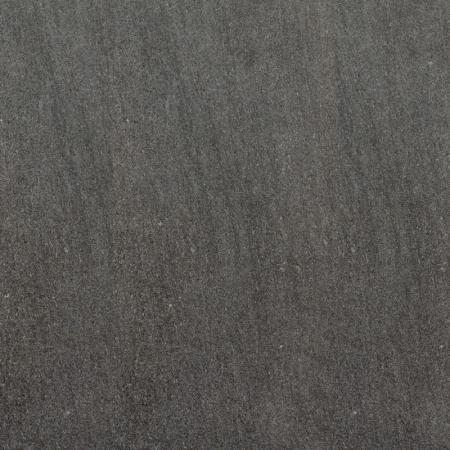 Villeroy & Boch Crossover Płytka podłogowa 60x60 cm rektyfikowana Vilbostoneplus, antracytowa anthracite 2615OS9M