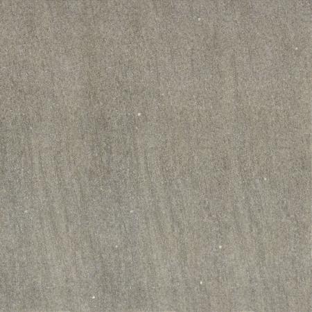 Villeroy & Boch Crossover Płytka podłogowa 60x60 cm rektyfikowana Vilbostoneplus, szara grey 2614OS6R