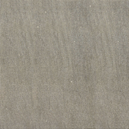Villeroy & Boch Crossover Płytka podłogowa 60x60 cm rektyfikowana Vilbostoneplus, szara grey 2615OS6M