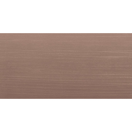 Villeroy & Boch Dégradé Dekor ścienny 25x50 cm, brązowy brown 1560DE82