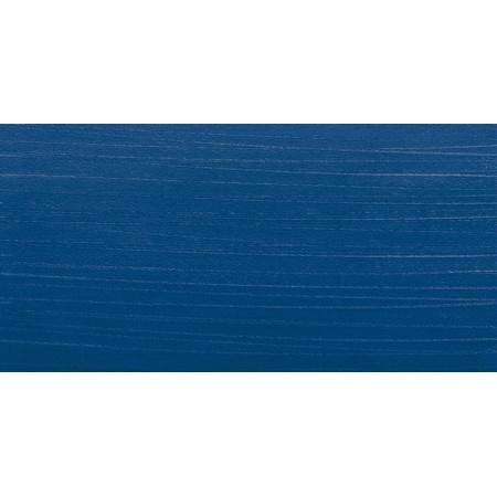 Villeroy & Boch Dégradé Dekor ścienny 25x50 cm, niebieski blue 1560DE42