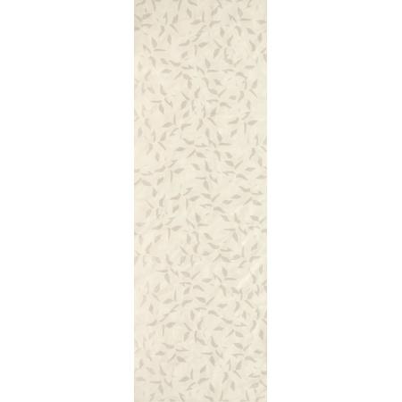 Villeroy & Boch Drift Dekor ścienny 30x90 cm rektyfikowany, beżowy beige 1692TB21